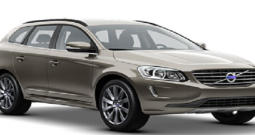 Volvo xc 60/2017 D3 Geartronic Business