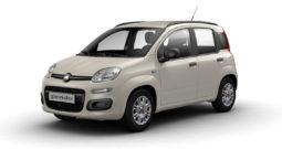 Fiat Panda 1.2 69 cv Easy E6