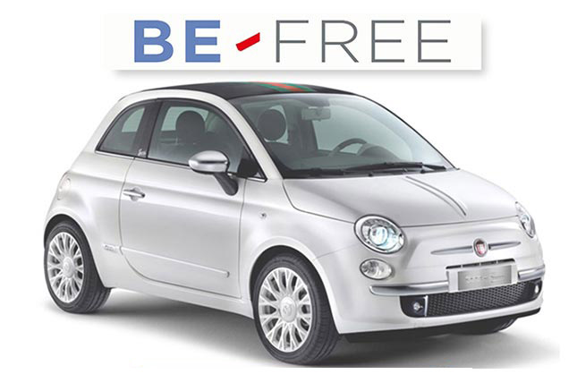 fiat 500 1 2 pop be free velsus. Black Bedroom Furniture Sets. Home Design Ideas