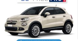 Fiat 500X Business 4×2 BE FREE PRO PLUS