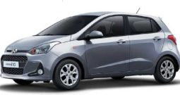 HYUNDAI I10 1.0 MPI Login Hatchback 5-door