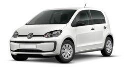 VW UP 1.0 44 KW MOVE UP!