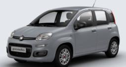 FIAT PANDA 1.2 69cv S&S E6d-Temp Easy
